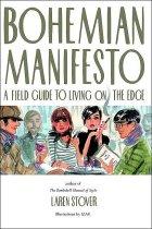 bohemian-manifesto